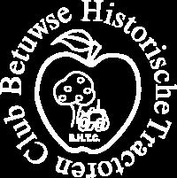 BHTC.NL Logo